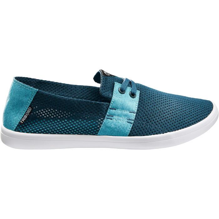 Chaussures Homme AREETA M Tropi - 1290448