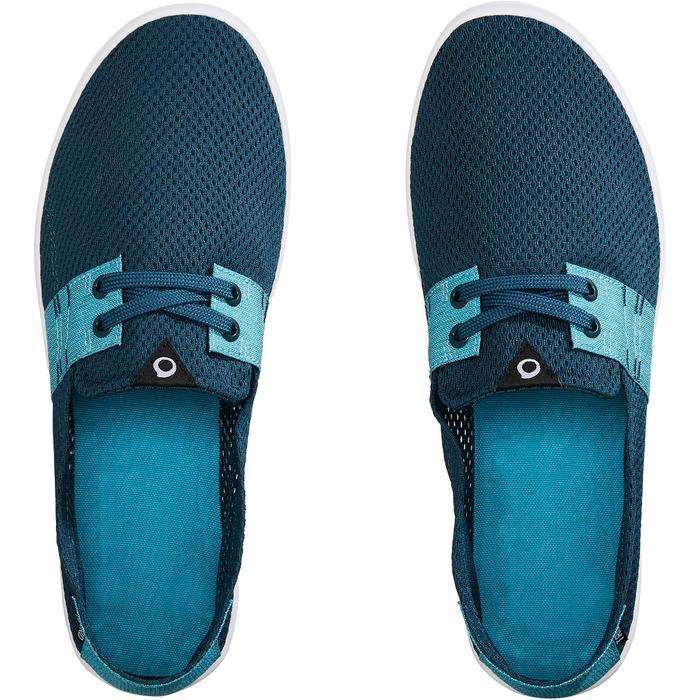 Chaussures Homme AREETA M Tropi - 1290450