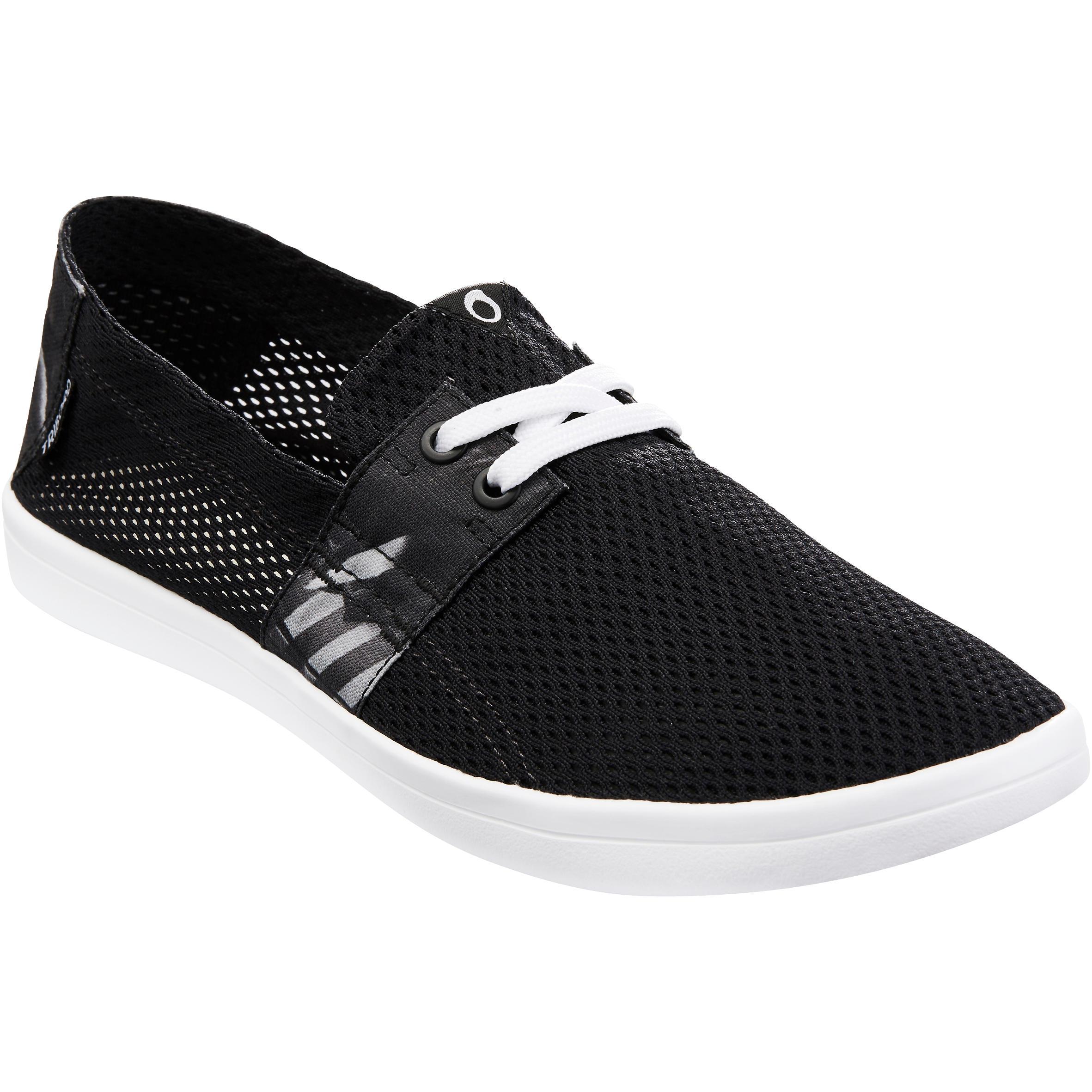 รองเท้าสำหรับผู้ชาย...