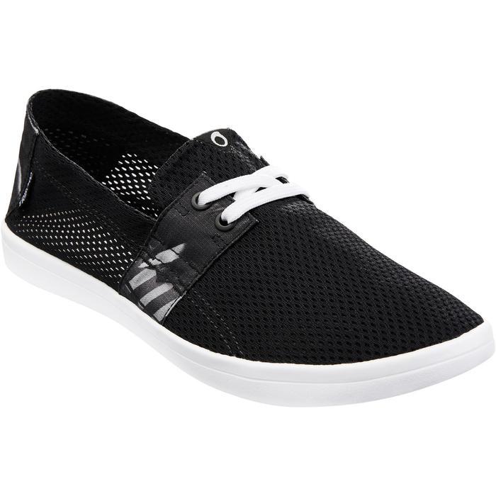 Chaussures Homme AREETA M Tropi - 1290453