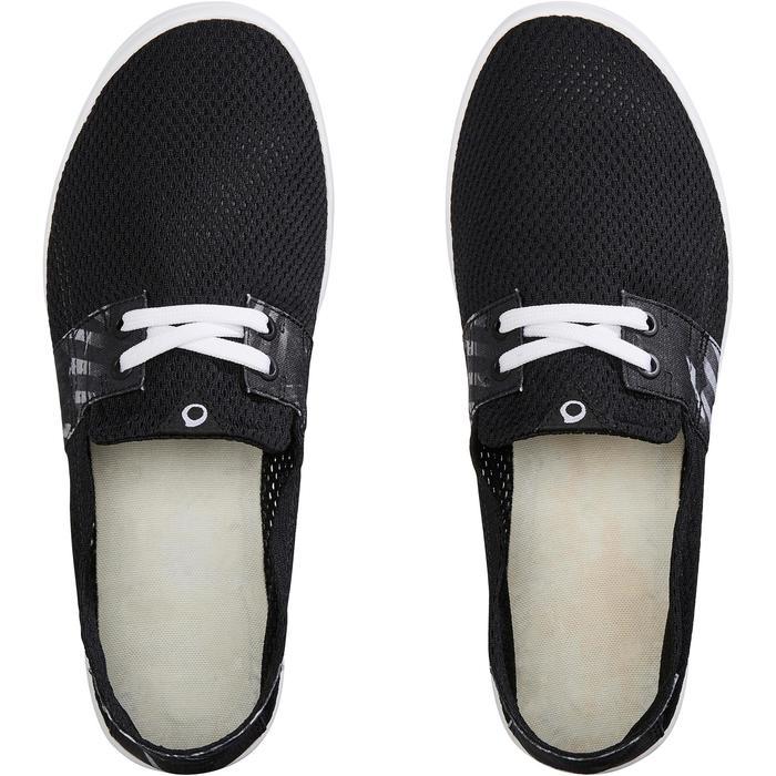 Chaussures Homme AREETA M Tropi - 1290456