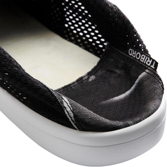 Chaussures Homme AREETA M Tropi - 1290457