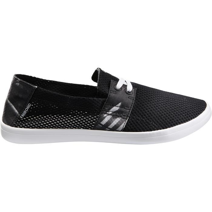Chaussures Homme AREETA M Tropi - 1290458