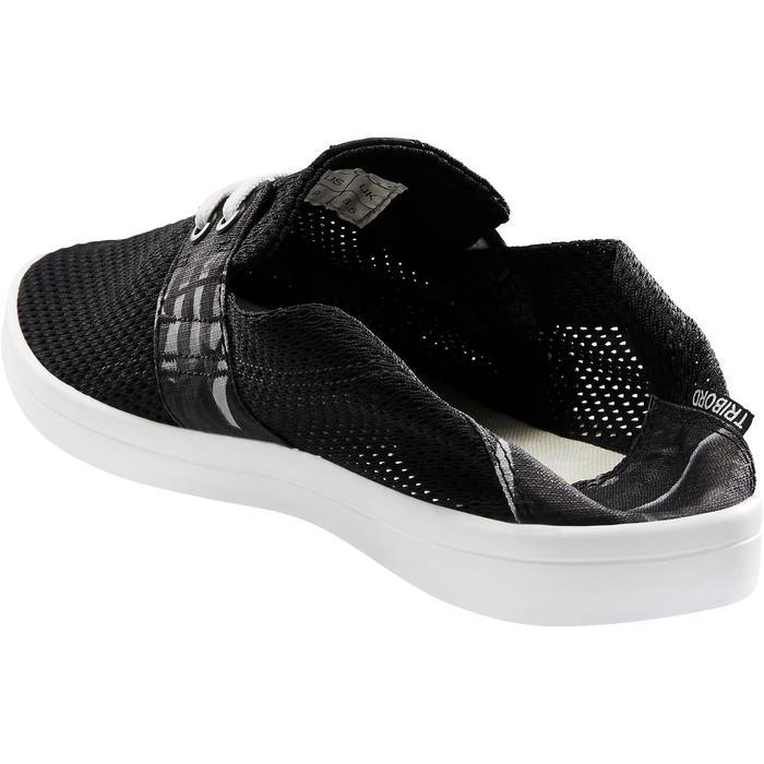 Chaussures Homme AREETA M Tropi - 1290459