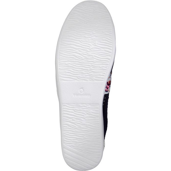 AREETA W Women's Shoes - Black - 1290467