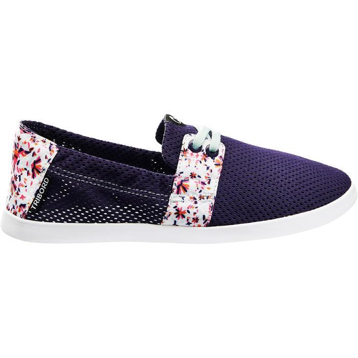 AREETA W Women's Shoes - Black - 1290469