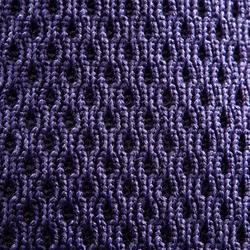 Women's SHOES AREETA Bird Purple