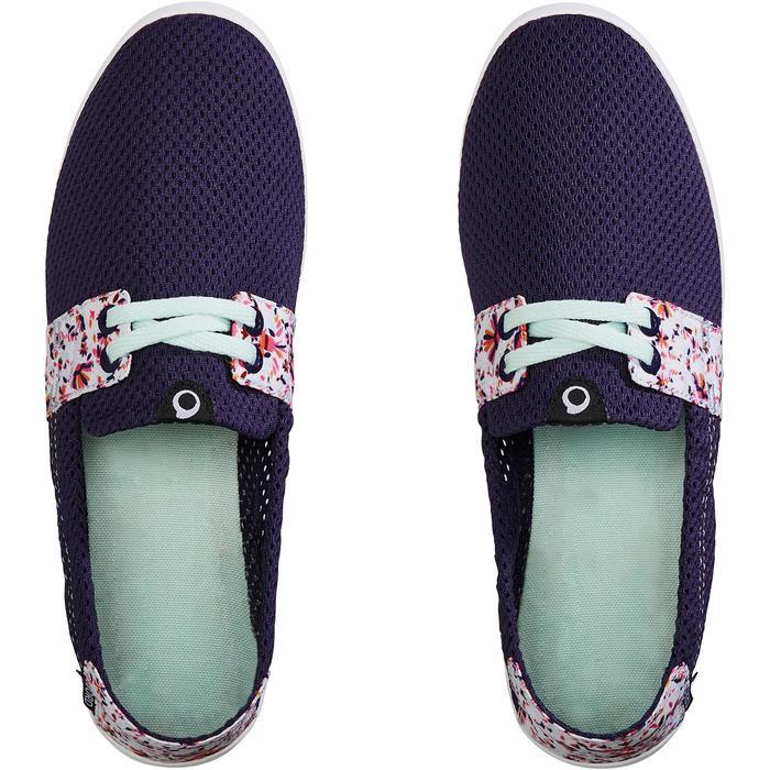 AREETA W Women's Shoes - Black - 1290471
