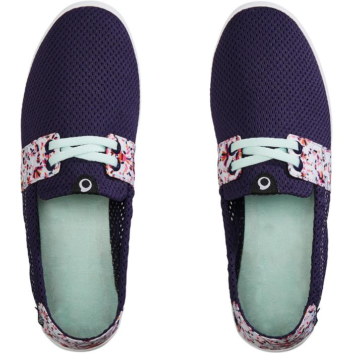 Chaussures Femme AREETA W - 1290471
