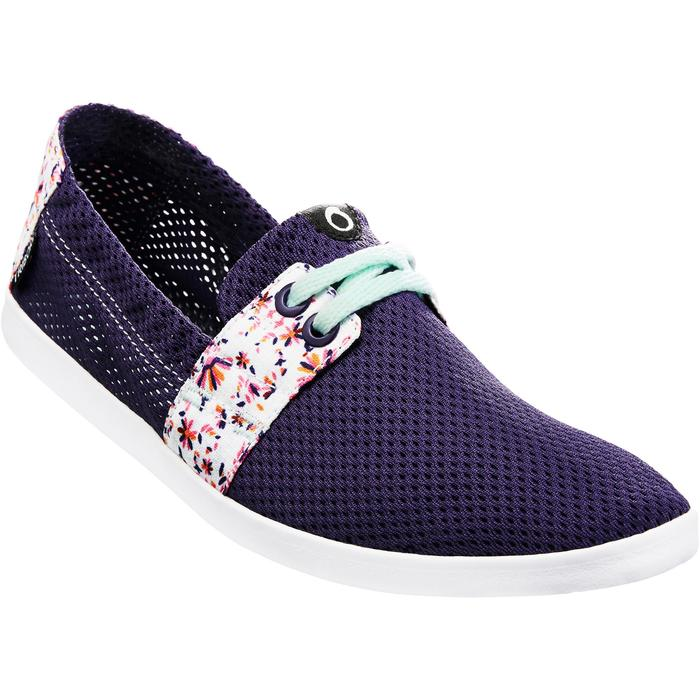 AREETA W Women's Shoes - Black - 1290472