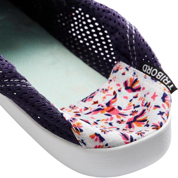 AREETA W Women's Shoes - Black - 1290474