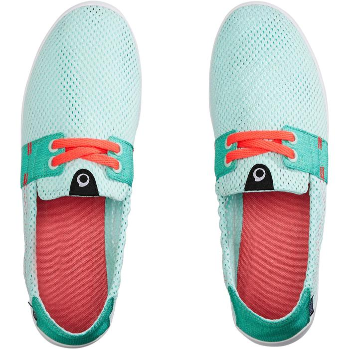Chaussures Femme AREETA W - 1290477