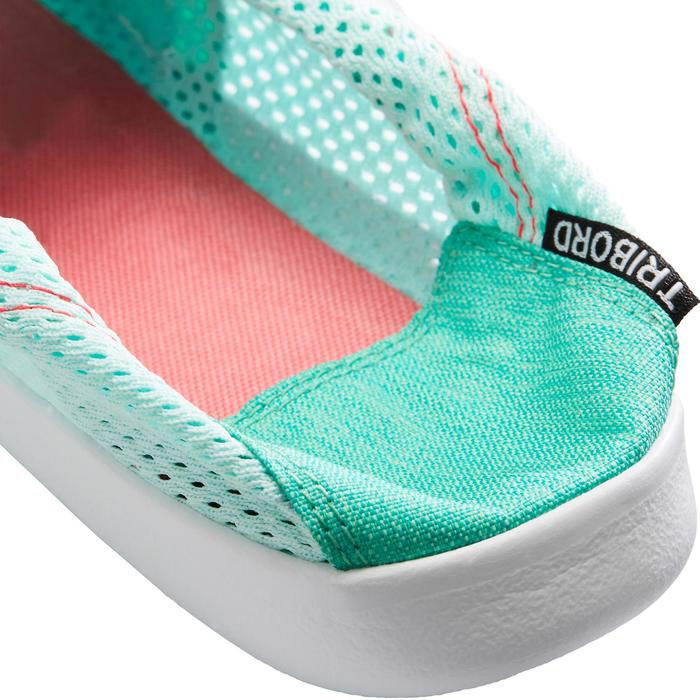 Chaussures Femme AREETA W - 1290478