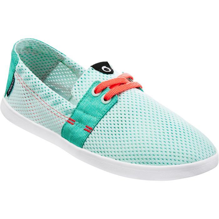 Chaussures Femme AREETA W - 1290480