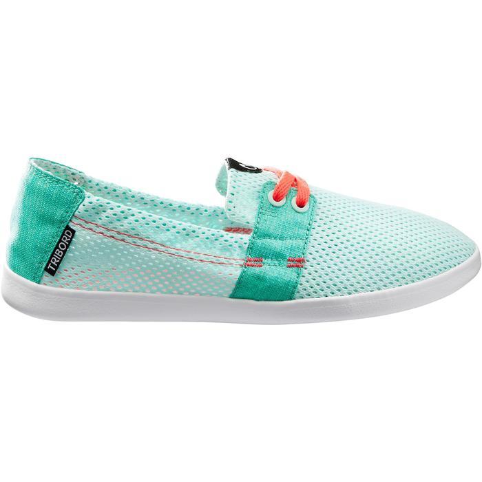 Chaussures Femme AREETA W - 1290481
