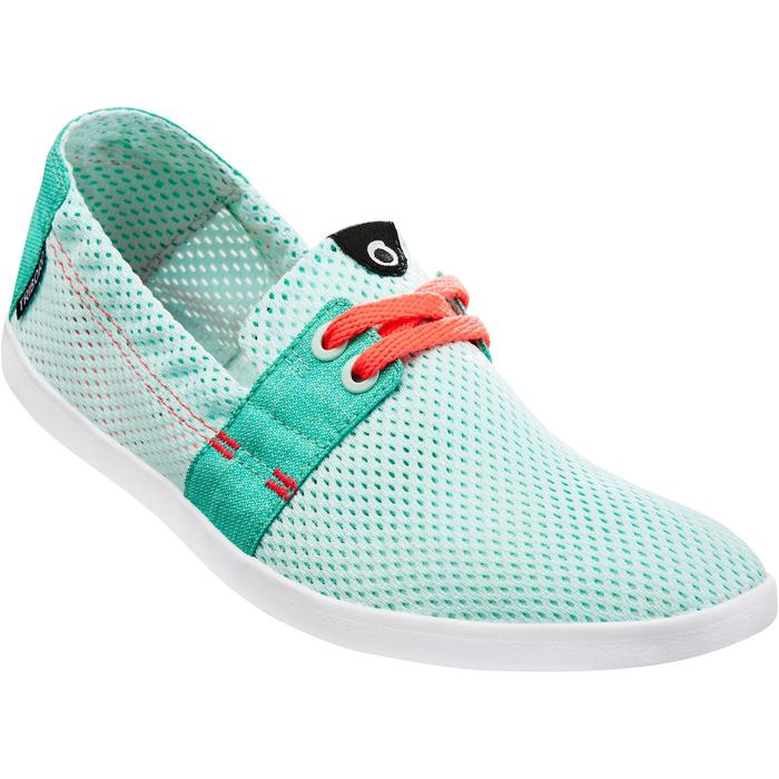 Chaussures Femme AREETA W - 1290483