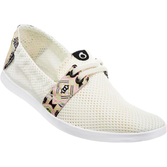 AREETA W Women's Shoes - Black - 1290513