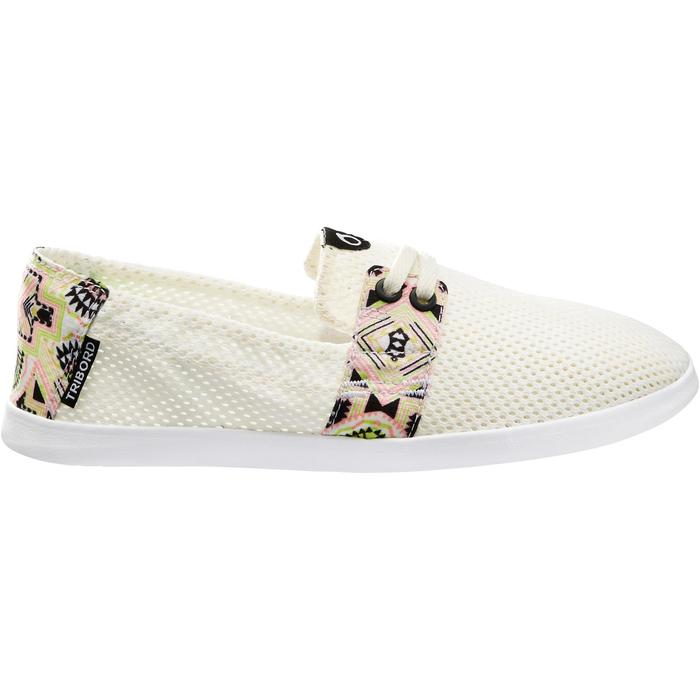 AREETA W Women's Shoes - Black - 1290515