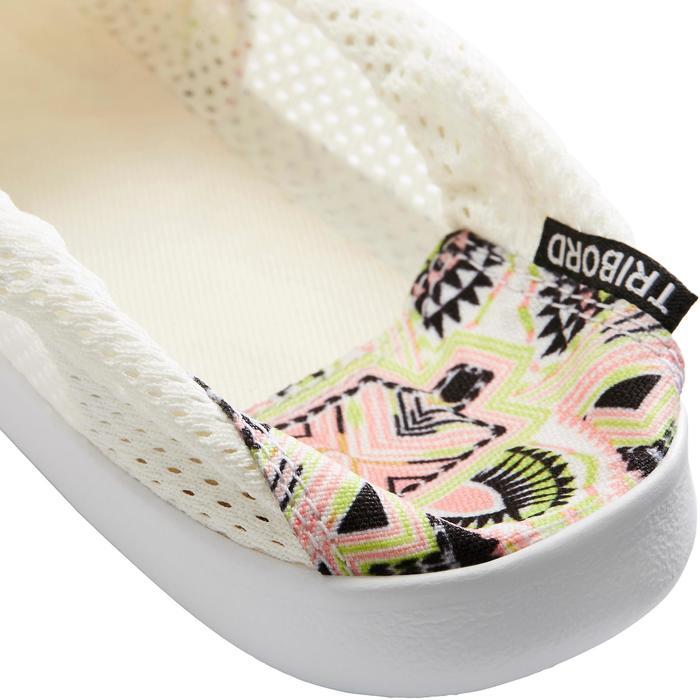 AREETA W Women's Shoes - Black - 1290521
