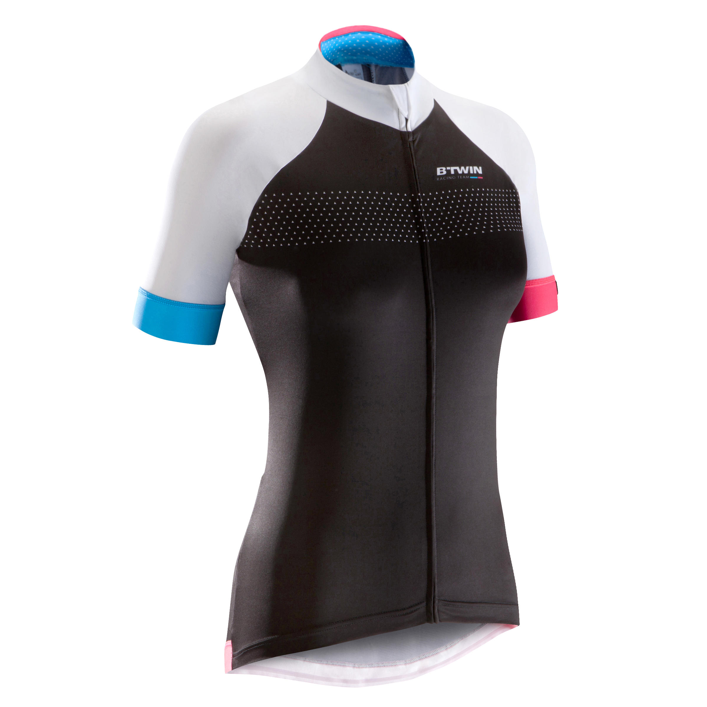 Tricou Ciclism 900 Damă