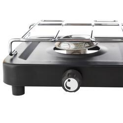 Kooktoestel voor trekking 100S set met drukregelaar
