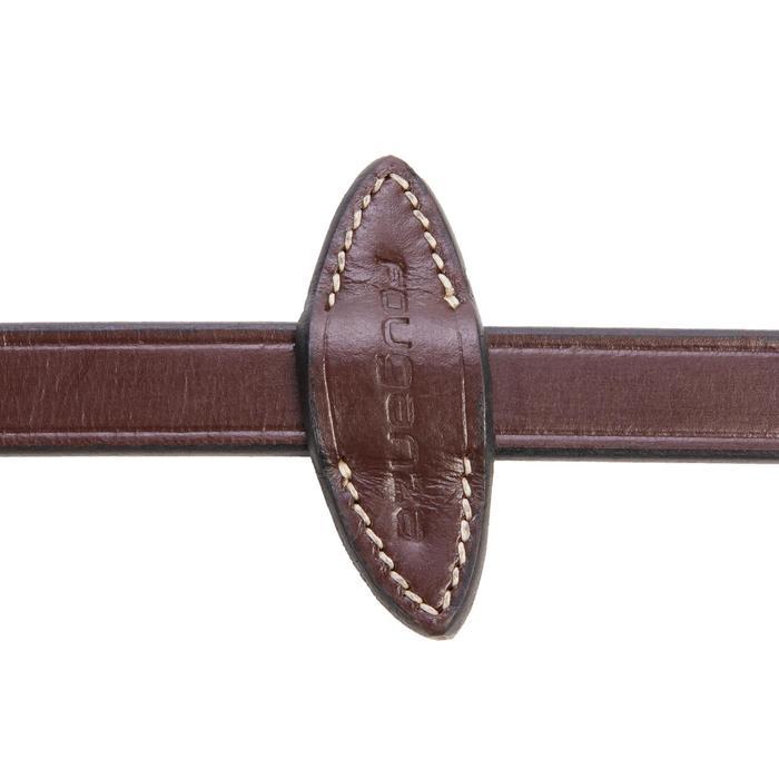 Rênes équitation poney RN 580 CAO P - 1290669