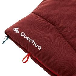 Camping Sleeping Bag Arpenaz 0°