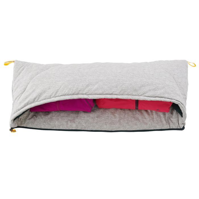 Sac de couchage de camping ARPENAZ 0° - 1290888