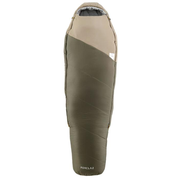 Sac de couchage de trek 500 0° light - 1290919