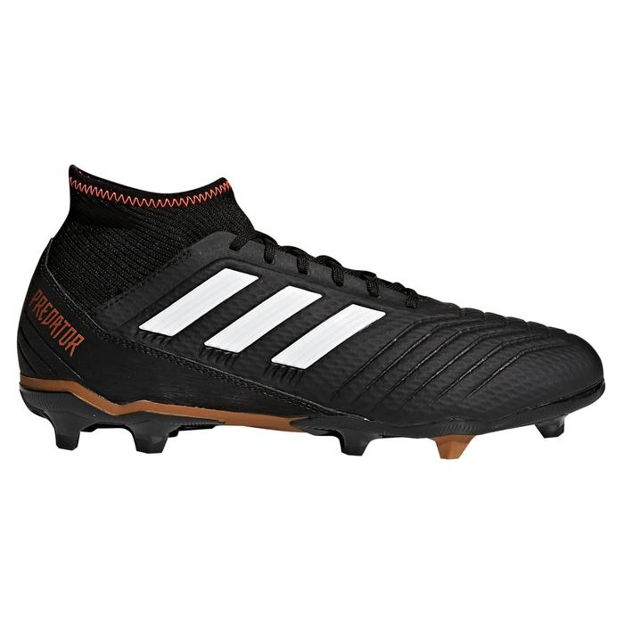Chaussure de football enfant Predator 18.3 FG - 1290931