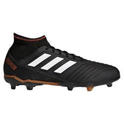 Chaussure de football enfant Predator 18.3 FG