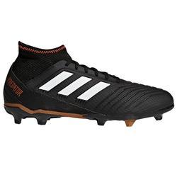 Chaussure de football Predator 18.3 FG noire