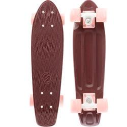Cruiser Skateboard Yamba Corail