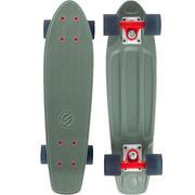 Cruiser Skateboard Yamba - Khaki