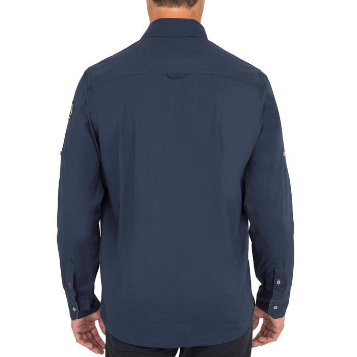 Chemise bateau 100 homme - 1291501
