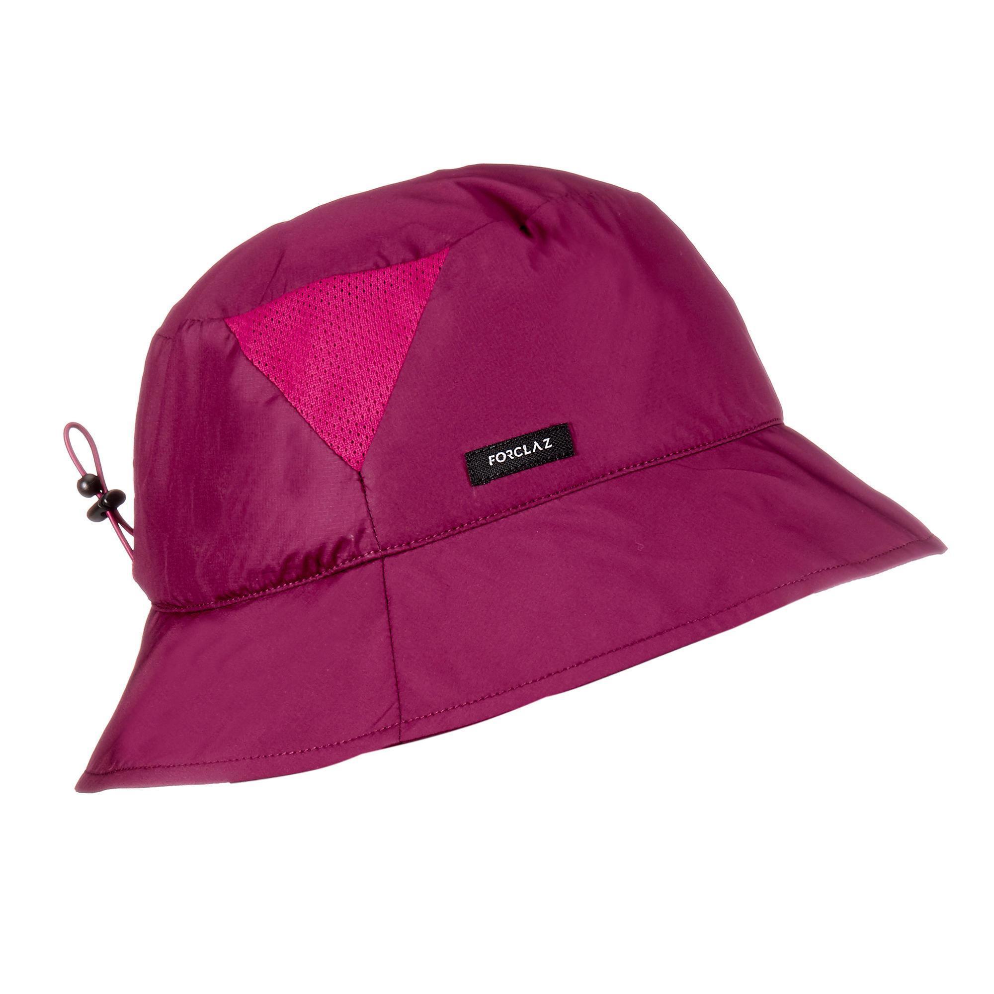 Comprar Sombreros para Deporte  142b0148f70