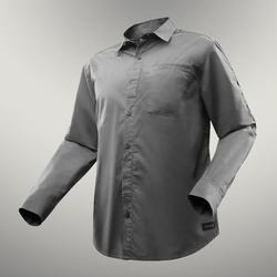 Чоловіча сорочка...