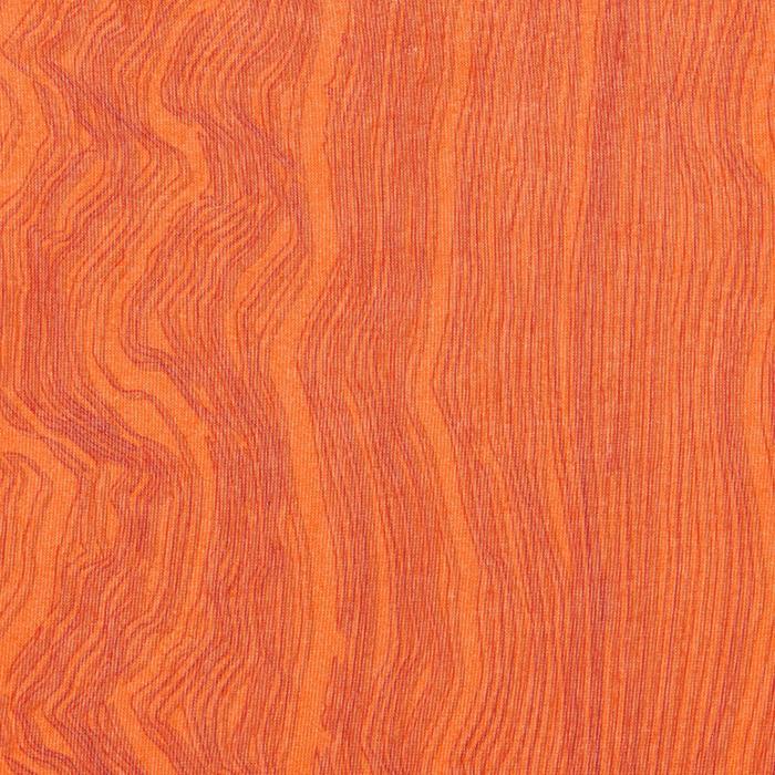 Multifunktionstuch Trek 500 orange