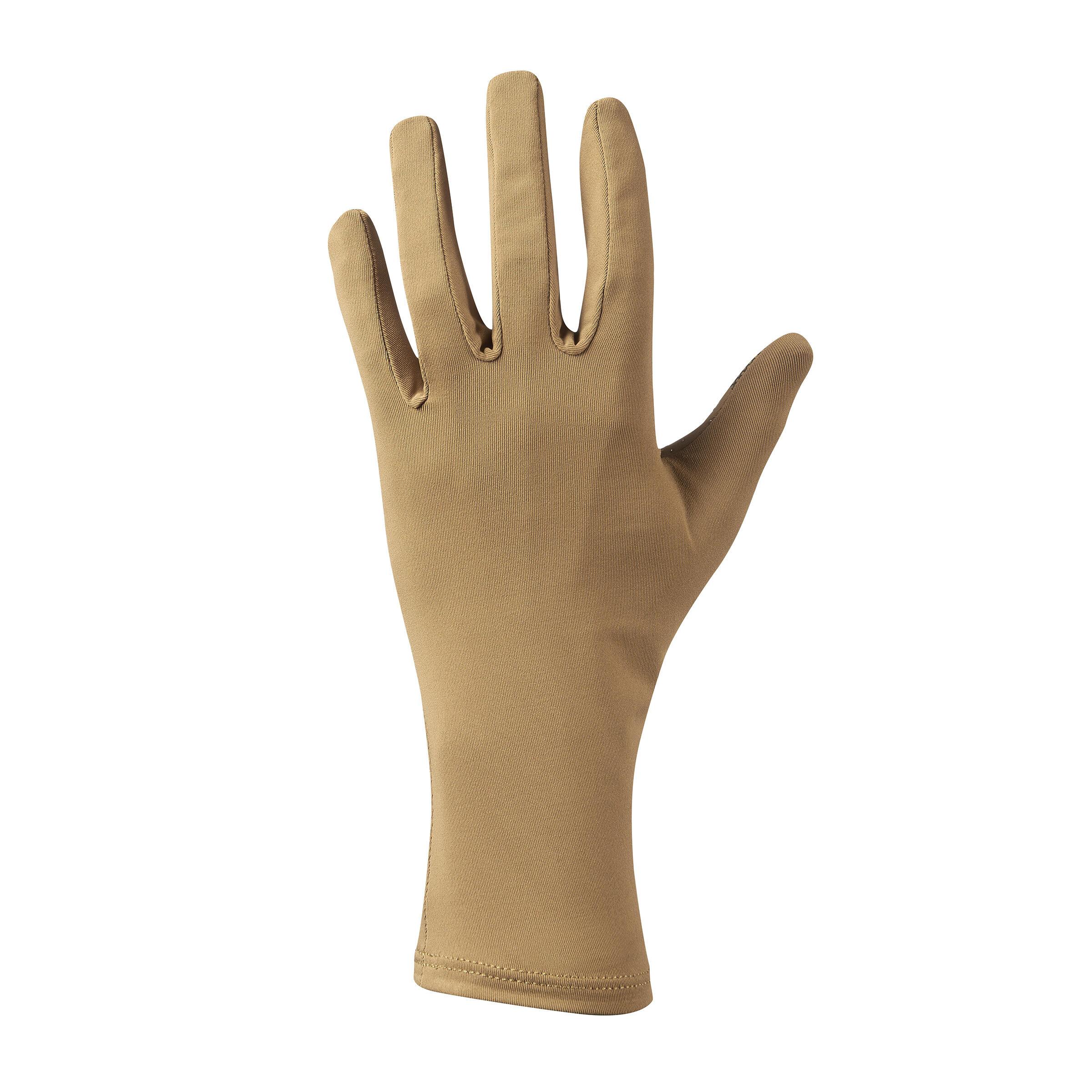 Mănuși DESERT 500