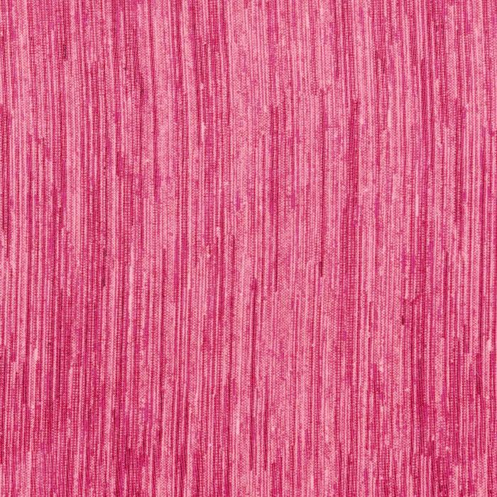 登山健行多功能頭巾TREK 100 - 粉紅色