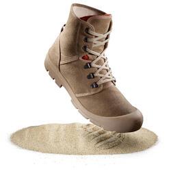 حذاء DESERT 500...