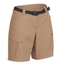 מכנסיים קצרים לנשים...
