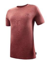 Чоловіча футболка...