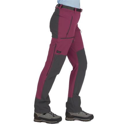 Trek 900 Hiking Pants - Women