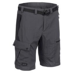 מכנסיים קצרים...