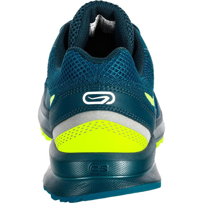 CHAUSSURE COURSE A PIED HOMME RUN ACTIVE GRIP - 1292354
