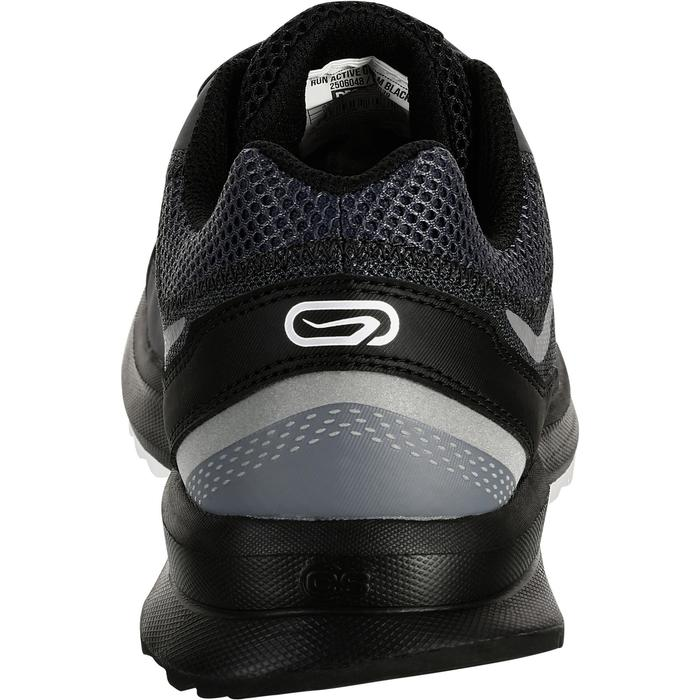 CHAUSSURE COURSE A PIED HOMME RUN ACTIVE GRIP - 1292376