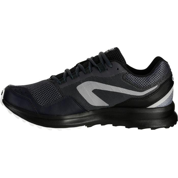CHAUSSURE COURSE A PIED HOMME RUN ACTIVE GRIP - 1292383