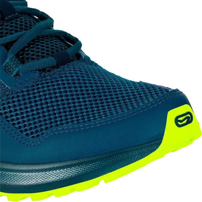 CHAUSSURE COURSE A PIED HOMME RUN ACTIVE GRIP - 1292386