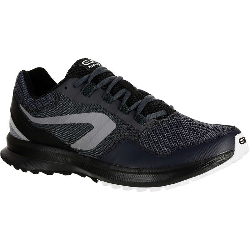 OCCASIONAL MEN JOG SHOES Shoes - RUN ACTIVE GRIP SHOE KALENJI - By Sport